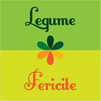 Legume Fericite