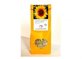 Miez seminte floarea soarelui eco