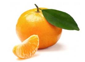 Mandarine eco