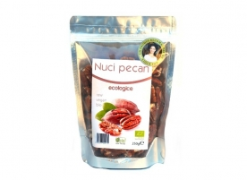 Nuci pecan raw eco, b_h