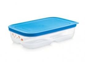 Vas Frigosmart 1.8 litri - capac albastru