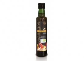 Otet de mere Soria eco, 250 ml
