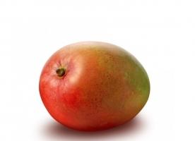 Mango ecologic verde