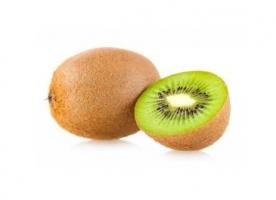 Kiwi bio, gi