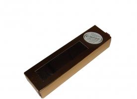 Tablete ciocolata cu scortisoara