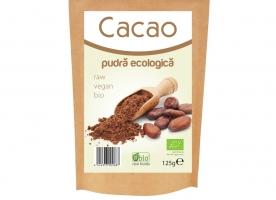 Cacao pudra raw eco, b_h