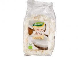 Chipsuri de cocos bio, n_i