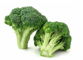 Broccoli bio, 500g, gi