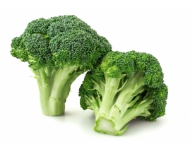Broccoli eco, 500g