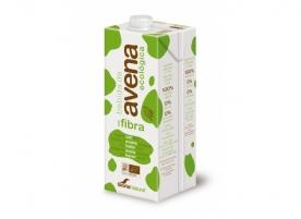 Lapte vegetal eco din ovaz b_r