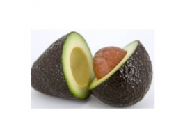 Avocado eco