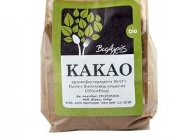 Cacao eco