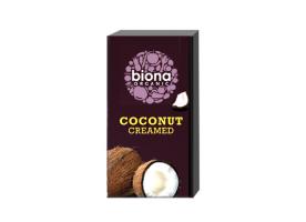 Crema de cocos eco, b_h
