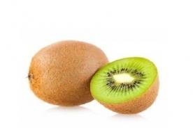 Kiwi eco,450g