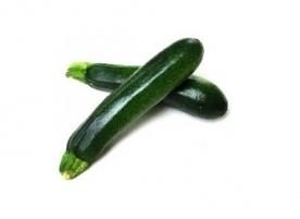 Dovlecei eco zucchini, kg