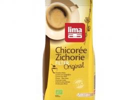 Cafea de cicoare bio, b_h
