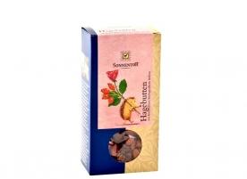 Ceai de fructe - Macese bio