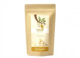 Unt de cacao organic