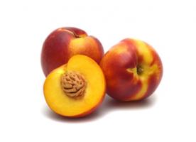Nectarine bio, 500g, gi