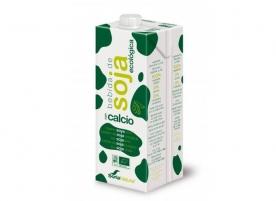 Lapte vegetal bio de soia, b_r
