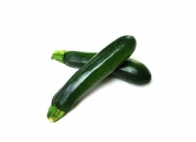 Zucchini bio i cu livrare joi