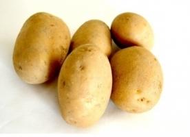 Cartofi eco romanesti, 2017