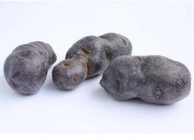 Cartof mov eco