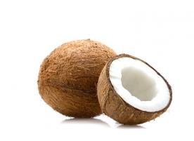 Nuca de cocos ecologica