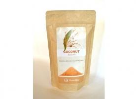 Zahar din nuca de cocos eco 500gr